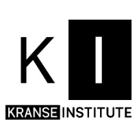 Kranse Coupons and Promo Code