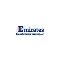 Emirates Transformer and Switchgear LTD   LinkedIn