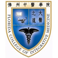 Florida College of Integrative Medicine | LinkedIn