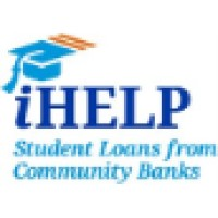 Private Student Loans >> Ihelp Private Student Loans Linkedin