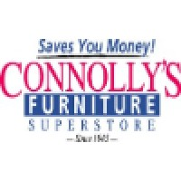 Connolly S Furniture