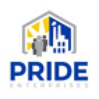 www pride enterprises org