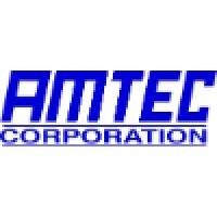 Amtec Corporation   LinkedIn