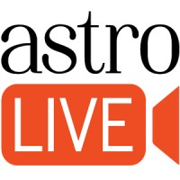 Astrolive- Live Astrology, Horoscope & Kundli on video call