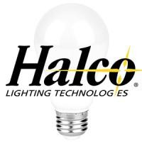 Halco Lighting Technologies Linkedin