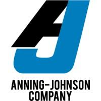Anning Johnson Company Linkedin