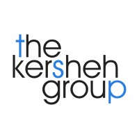 ebeb064a90 Recent updates. The Kersheh Group
