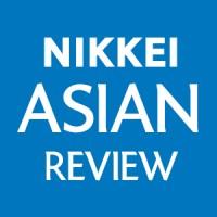 Nikkei Asian Review | LinkedIn