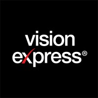 92175d44bf304 Vision Express Philippines