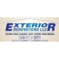 exterior renovations llc linkedin