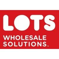 LOTS Wholesale Solutions | LinkedIn