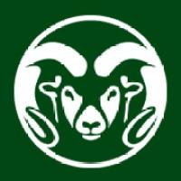 371d9df4e90 Colorado State University