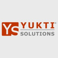 2aef78670c Yukti Solutions Private Limited