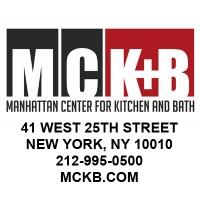 Manhattan Center For Kitchen and Bath (MCKB)   LinkedIn