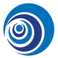 ACME Technical Installation LLC | LinkedIn