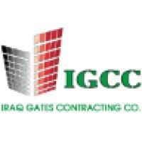 Iraq Gates Contracting Co  (IGCC) | LinkedIn