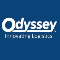 Odyssey Logistics & Technology Corporation   LinkedIn