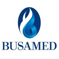Busamed | LinkedIn