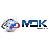 MDK CORPORATION JAPAN | LinkedIn