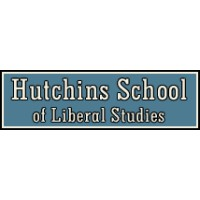 Hutchins School of Liberal Studies at Sonoma State