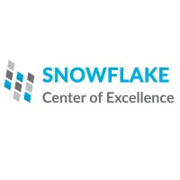 Snowflake Center of Excellence By Bddlabs   LinkedIn