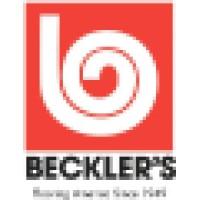 Beckler's Carpet