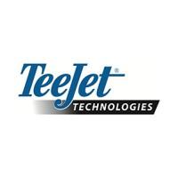 Teejet Technologies Linkedin
