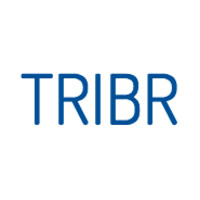 Image result for tribr innovation logo