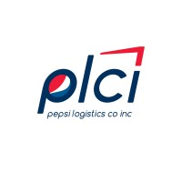 Pepsi Logistics Company, Inc  | LinkedIn