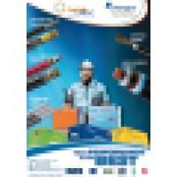 Energya Cables - Saudi Arabia & Jeddah Cables Company   LinkedIn
