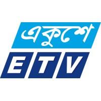 Ekushey Television - Hom