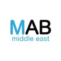 MAB Middle East   LinkedIn