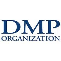 DMP Organisation | LinkedIn