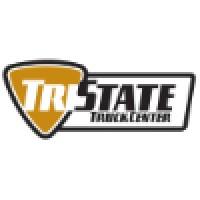 Tri-State Truck Center, Inc    LinkedIn