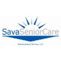 Savaseniorcare Administrative Services Llc Linkedin