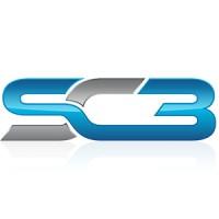 SC3 | LinkedIn
