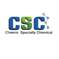 Chemix Specialty Chemical Co ,ltd | LinkedIn