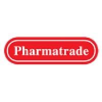 Pharmatrade | LinkedIn