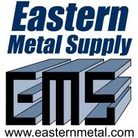 Eastern Metal Supply Inc Linkedin