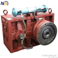 gear system,ac induction motor,geared stepper motor,spiral