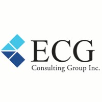 Image result for ECG Consulting Group Inc.