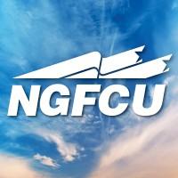 Northrop Grumman Federal Credit Union