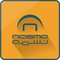 Nasma Telecommunications LLC | LinkedIn
