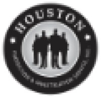 Houston Protection and Investigation Service, Inc   LinkedIn