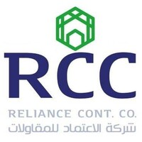 R C C - Reliance Contracting Co  | LinkedIn