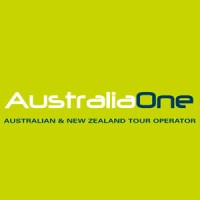 Australia One | LinkedIn