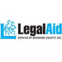 Legal Aid Service of Broward County, Inc  | LinkedIn
