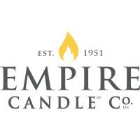 Empire Candle Co , LLC | LinkedIn