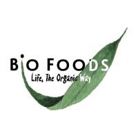 Bio Foods (Pvt ) Ltd  | LinkedIn