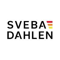 c0a6abd10e81 Sveba Dahlen | LinkedIn